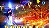 DROP BALLS N GET RICH - Pachinko Slots 2 : Casino Gambling