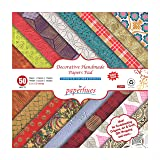 Paperhues Decorative Scrapbook Papers 12x12