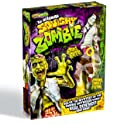 SmartLab Toys The Inhuman Squishy Zombie