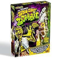 SmartLab Toys The Inhuman Squishy Zombie