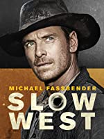 Slow West [HD]