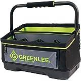 Greenlee - 16