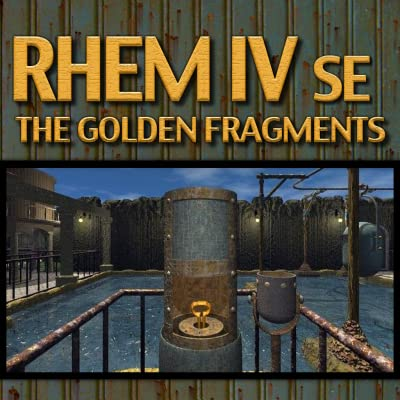 Rhem IV Special Edition [Download]