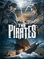 Pirates (English Subtitled)