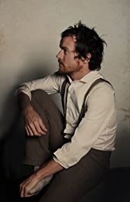 Image of Damien Rice