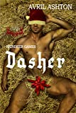 Reindeer Games - Dasher