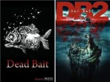 img - for Dead Bait (2 Book Series) book / textbook / text book