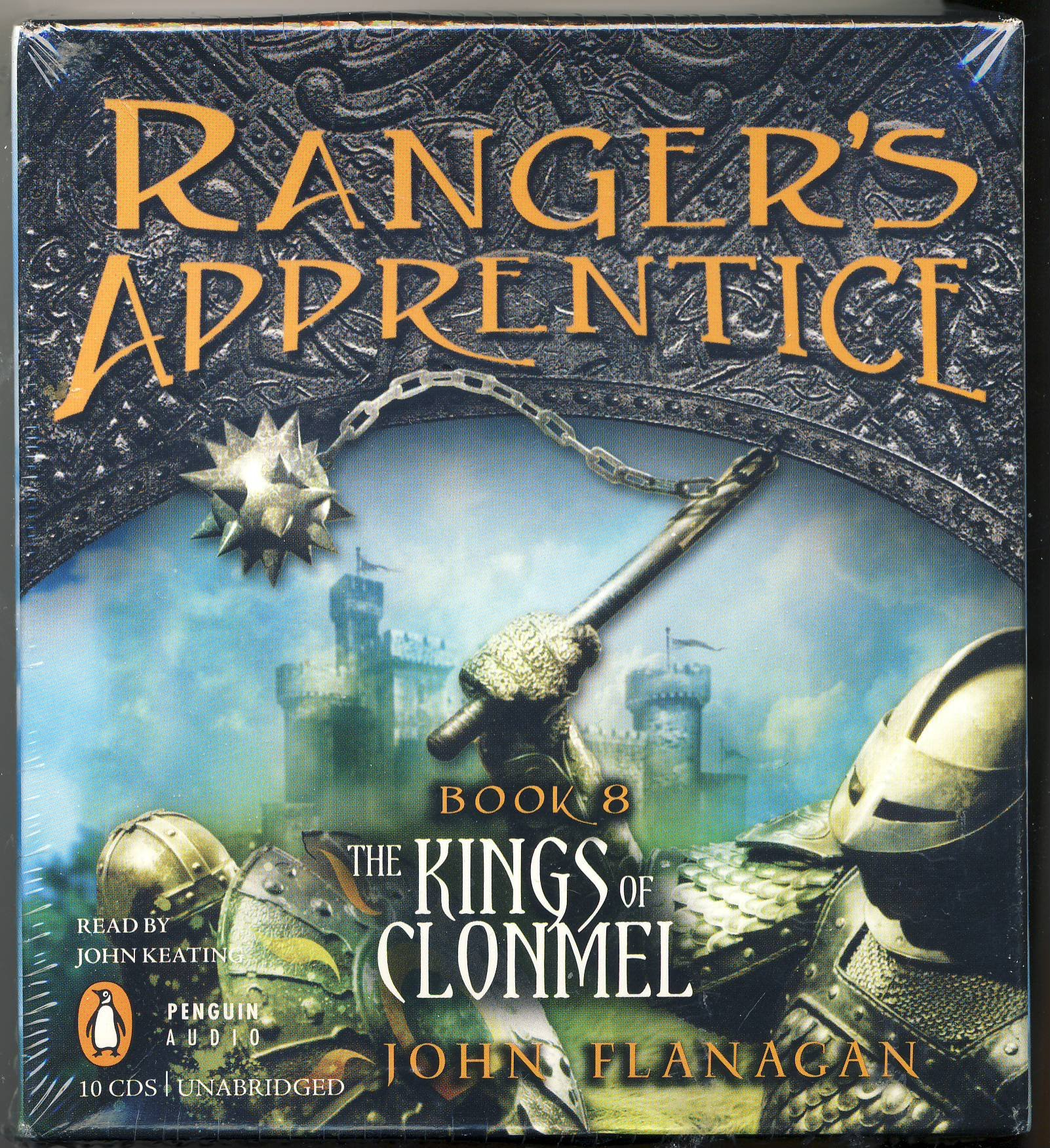 Amazon: Buy The Kings Of Clonmel Book Online At Low Prices In India   The Kings Of Clonmel Reviews & Ratings