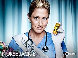 Nurse Jackie Season 5