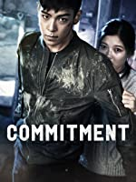Commitment [HD]
