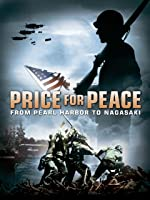 Price for Peace [HD]