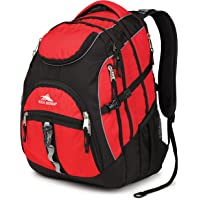 High Sierra Access Backpack - Multi Colors
