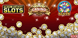 GSN Grand Casino from GSN
