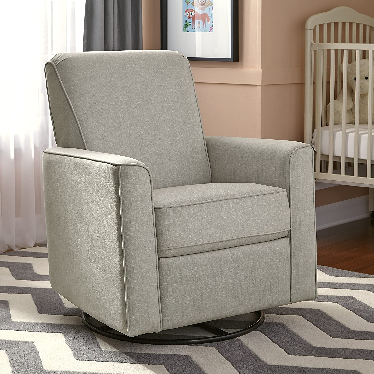 minneapolis by dk chair mommy bodacious glidersbaby dining catchy rockers a nursery update rocker sale for rocking diy target glider