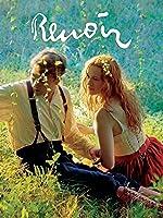 Renoir (English Subtitled)