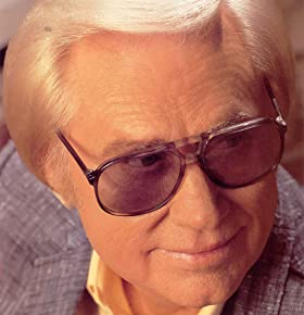 Image of George Jones