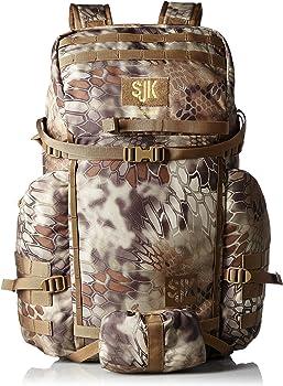 Slumberjack Snare 2000 Backpack