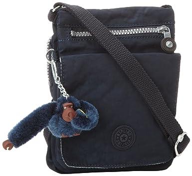 比利时世界顶级休闲箱包品牌Kipling 吉普林斜挎包 .52 - 第1张  | 淘她喜欢