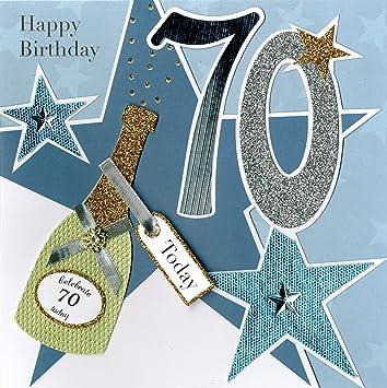 Carte anniversaire pour un homme de 70 ans nanaryuliaortega blog - Carte anniversaire 70 ans a imprimer ...