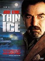 Jesse Stone - Thin Ice