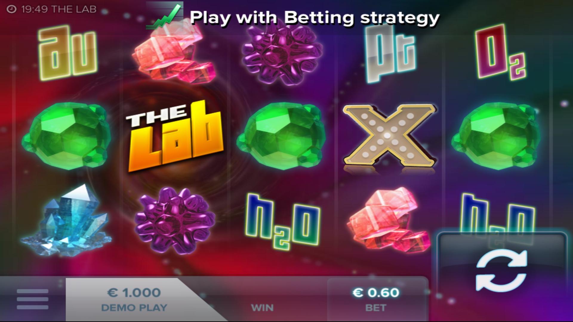 online casino ratgeber best online casino