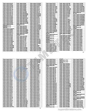 Timetec Hynix IC 8GB Kit(2x4GB) DDR3L 1600MHz PC3L-12800 Non ECC Unbuffered 1.35V CL11 2Rx8 Dual Rank 204 Pin SODIMM Laptop Notebook Computer Memory Ram Module Upgrade(8GB Kit(2x4GB) (Tamaño: Low Density 8GB Kit (2x4GB))