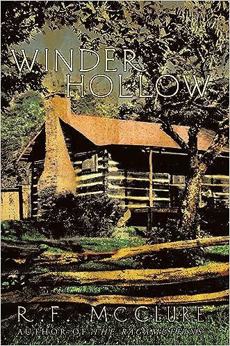 Winder Hollow