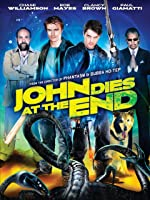 John Dies at the End [HD]