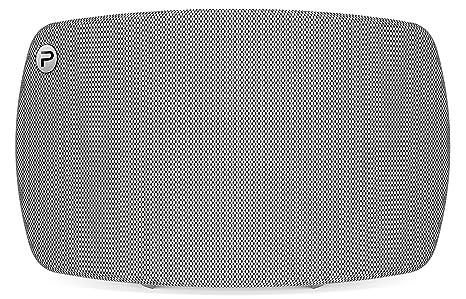 Pure Jongo T2 x haut-Parleur sans fil avec Wi-Fi et Bluetooth-Gris