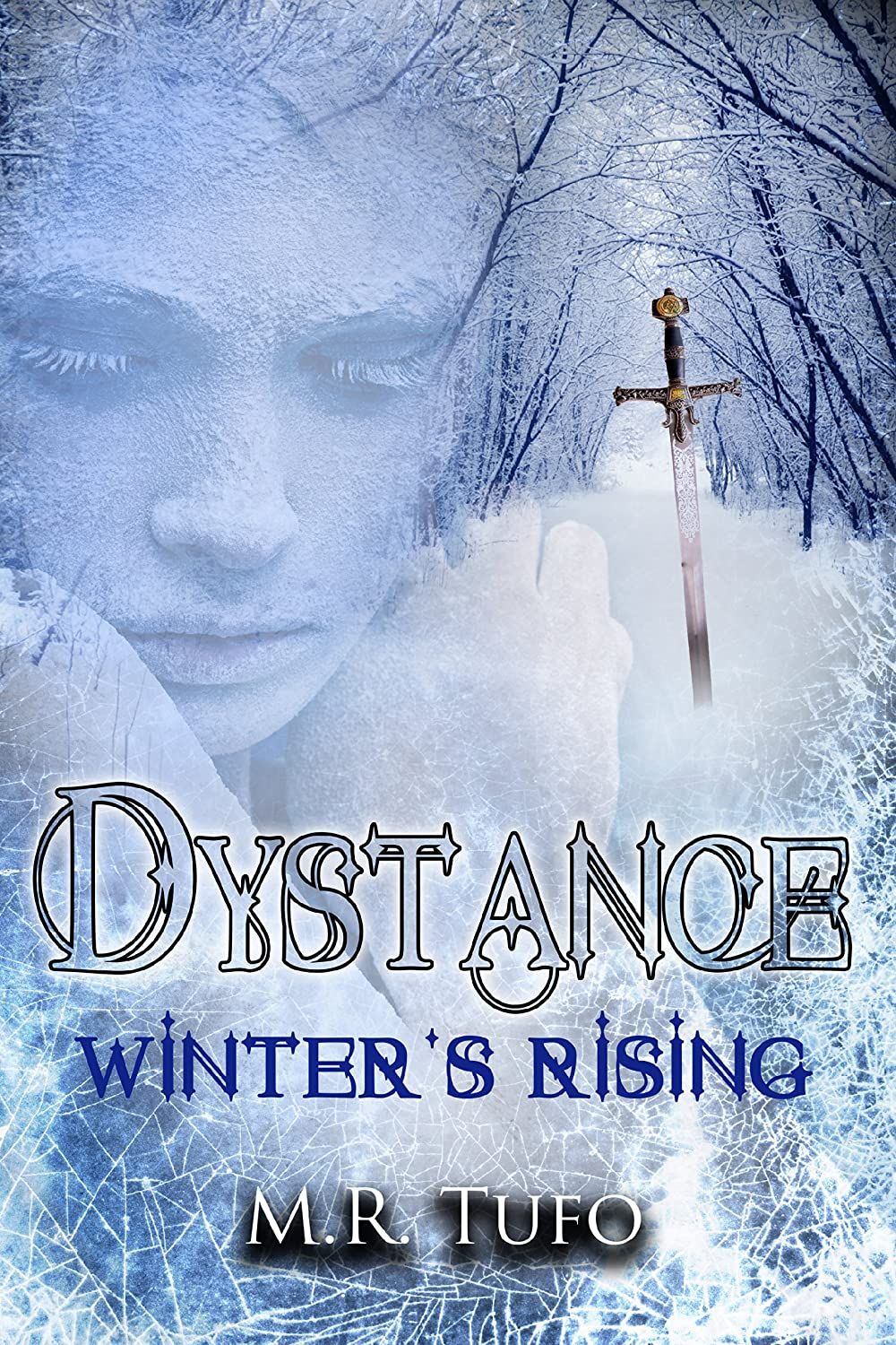 Dystance Winter Rising