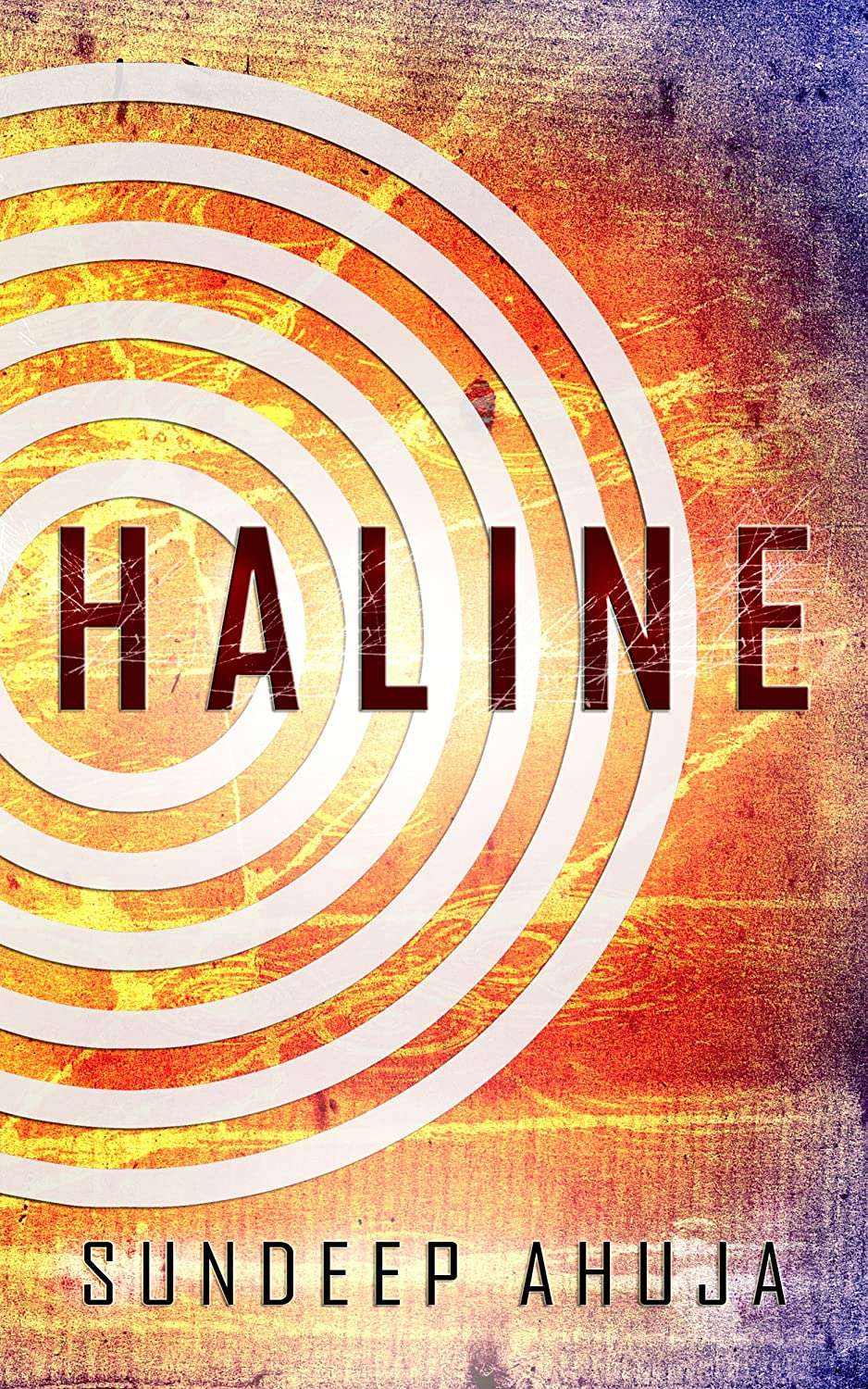 haline-cover-kindlesmall