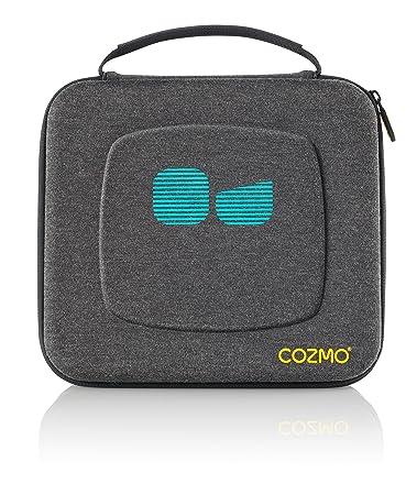 Anki - Mallette de Transport pour Cozmo