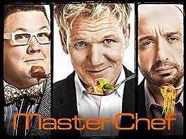 MasterChef Season 4
