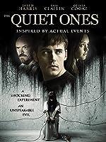 The Quiet Ones [HD]