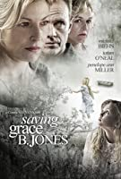 Saving Grace B. Jones (2009)