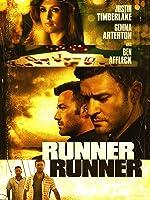 Runner Runner [HD]