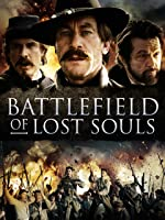 Battlefield of Lost Souls