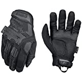 Mechanix Wear - M-Pact Covert Tactical Gloves (XX-Large, Black) (Color: Covert, Tamaño: XX-Large)