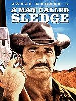 A Man Called Sledge