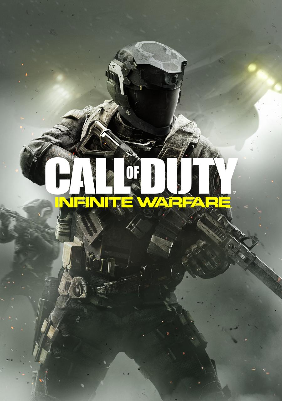 call-of-duty-infinite-warfare-digital-legacy-edition-online-game-code