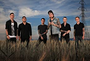 Image of Chelsea Grin
