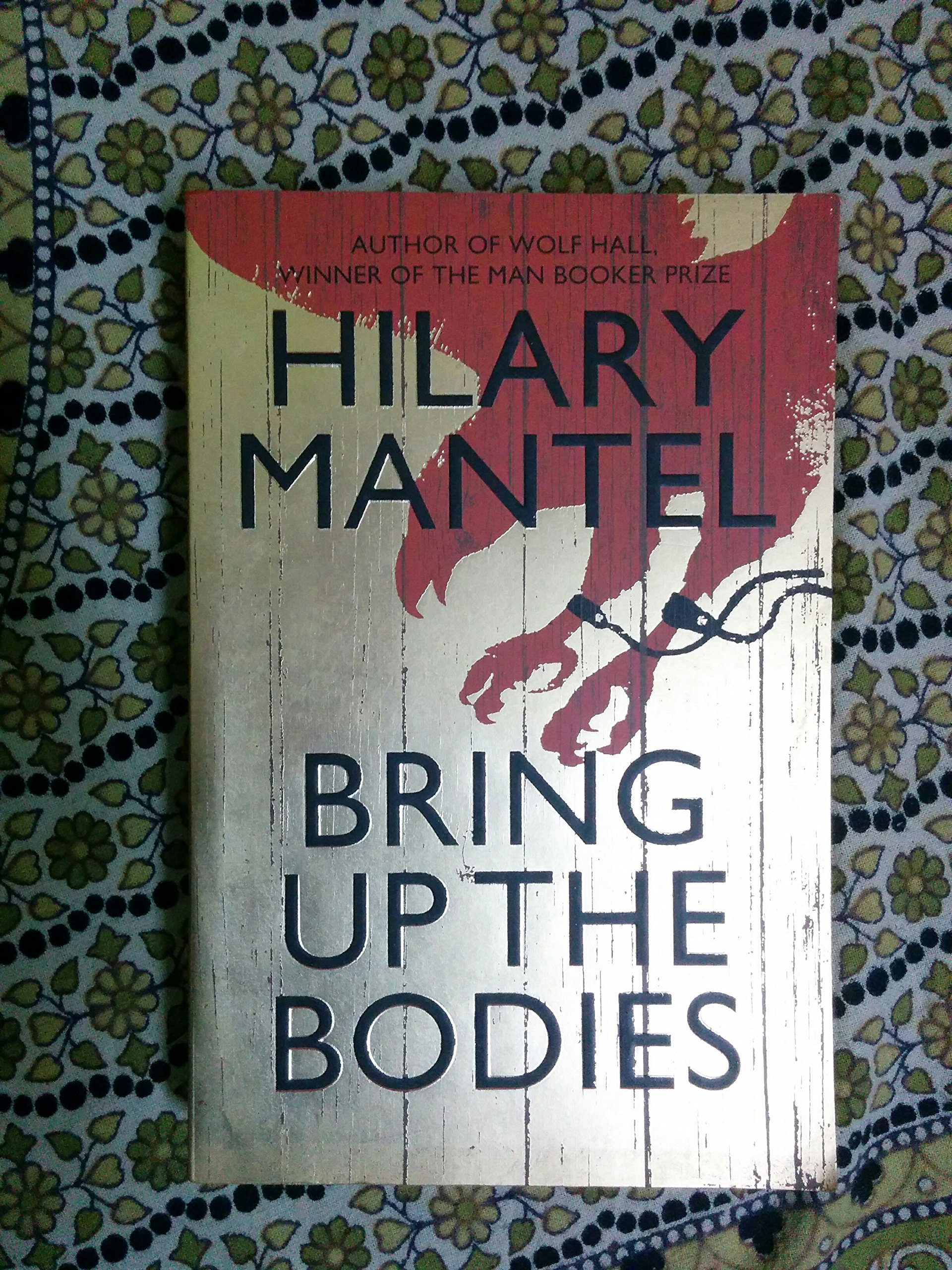 Buy Bring Up The Bodies: Booker Prize Winner 2012 Book Online At Low Prices  In India  Bring Up The Bodies: Booker Prize Winner 2012 Reviews & Ratings
