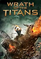 Wrath of the Titans [HD]