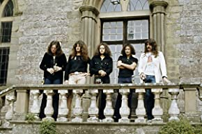 Bilder von Deep Purple