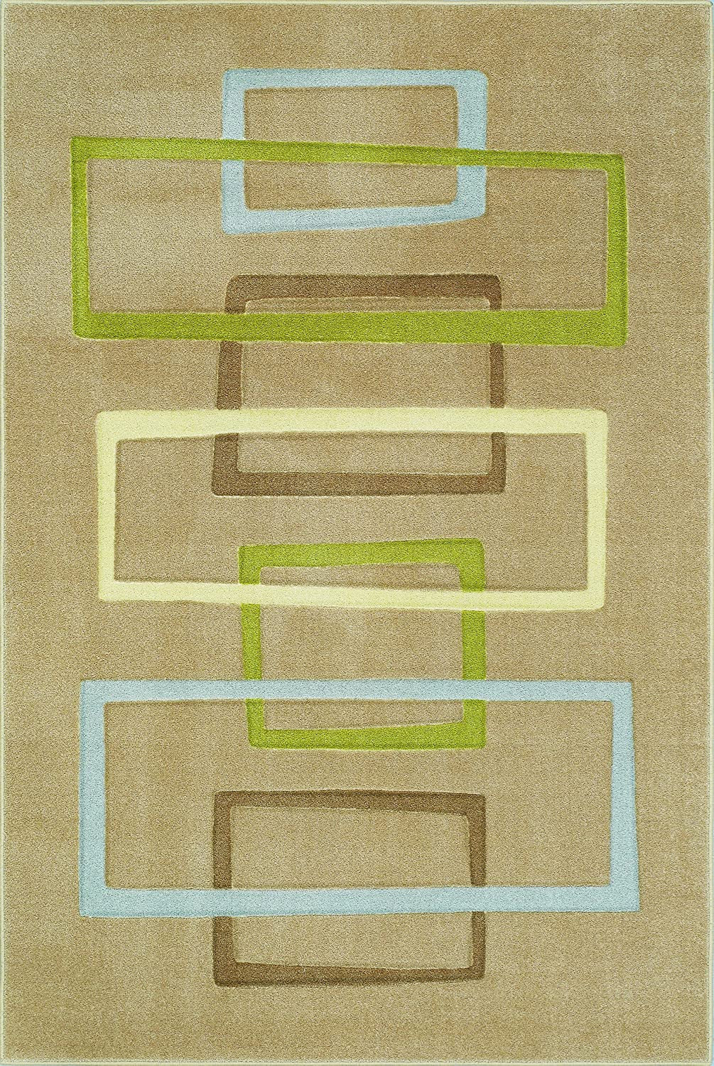Dalyn Rugs Ci9pu8x10 Cicero Area Rug 8 Feet 2 Inch By 10