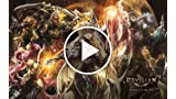 Devilian is Diablo III Meets MMORPG - Gameplay Demo