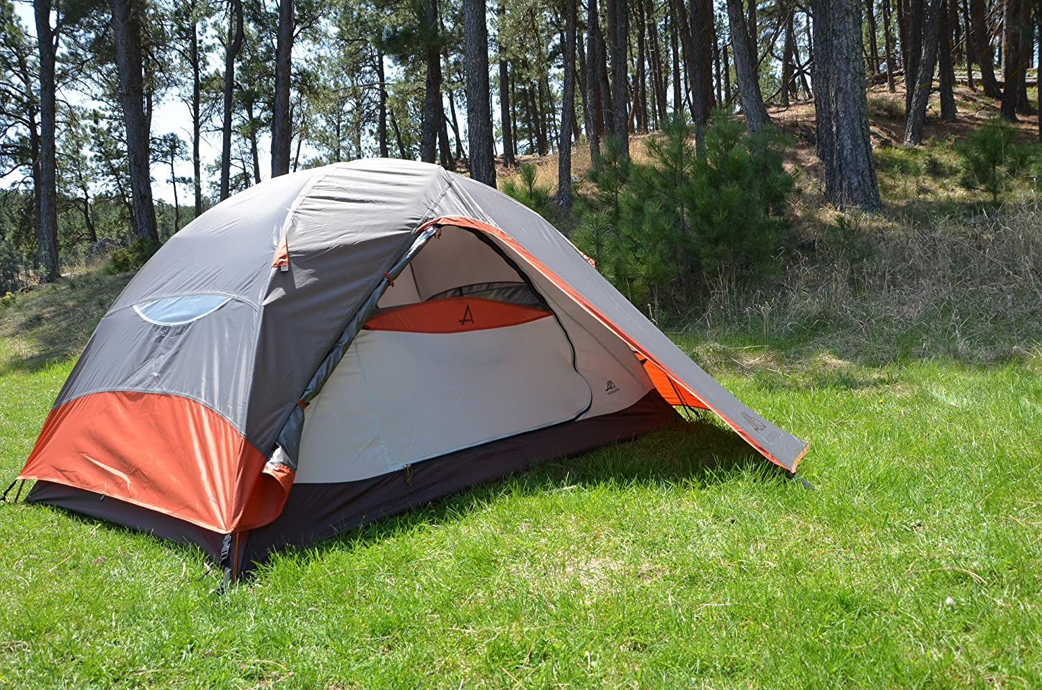 ALPS Mountaineering Morada 4 Tent