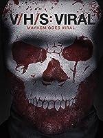 V/H/S: Viral [HD]