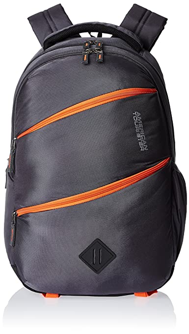 AT Bags under 1500 rs india