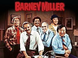 Barney Miller Season 2